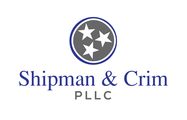 Cookeville Criminal Lawyers